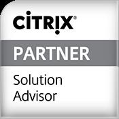 Produkty Citrix