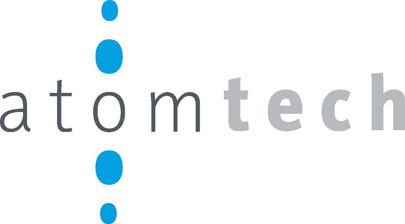 www.atom-tech.pl
