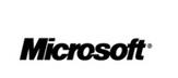 Produkty Microsoft