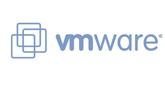 Produkty VMware