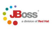 Red hat JBoss